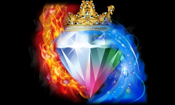 Jewels Blitz Gold screenshot 1/5