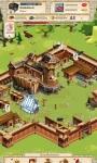 Empire Four Kingdoms Cheats Unofficial screenshot 2/2