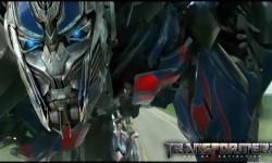 Free Transformer 3 Live Wallpaper screenshot 4/6