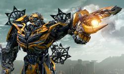 Free Transformer 3 Live Wallpaper screenshot 5/6