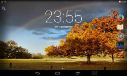 Wonderful Rainbows Live screenshot 3/6