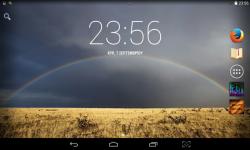 Wonderful Rainbows Live screenshot 4/6