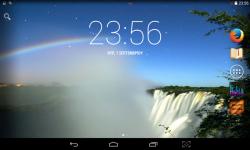 Wonderful Rainbows Live screenshot 5/6
