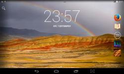 Wonderful Rainbows Live screenshot 6/6