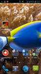 Fish HD Wallpaper For Walls screenshot 4/4