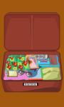 Escape Problematic Living Room screenshot 5/5