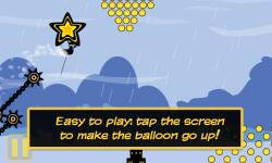 Angry Incas screenshot 1/5
