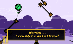 Angry Incas screenshot 5/5
