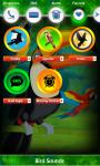 Best Bird Sounds screenshot 6/6