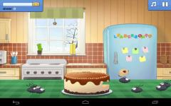 Bugs Attack Kitchen screenshot 3/6