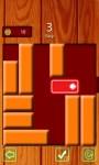 Unblock Cars screenshot 3/3