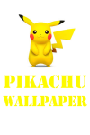 pikachu pokemon wallpaper screenshot 1/6
