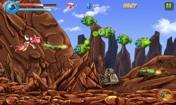 Dragon vs Monsters screenshot 2/5