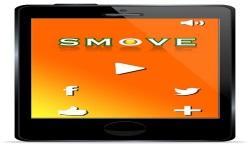 Smooth Move Free screenshot 6/6