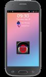 Biometric Security Lock Prank screenshot 1/4