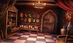 Just-Escape screenshot 2/6