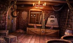 Just-Escape screenshot 3/6