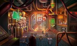 Just-Escape screenshot 4/6
