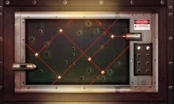Just-Escape screenshot 5/6