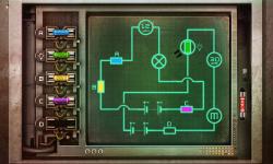 Just-Escape screenshot 6/6