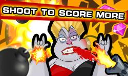 Whack The Bad Teacher screenshot 4/5