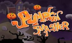 Pumpkin Smasher2 screenshot 1/6
