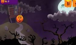 Pumpkin Smasher2 screenshot 4/6