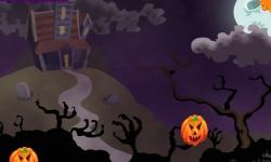 Pumpkin Smasher2 screenshot 5/6