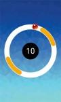 Circle Tap screenshot 3/5