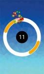 Circle Tap screenshot 4/5