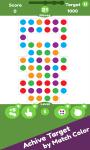 Color Match Blaster screenshot 2/5