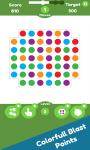 Color Match Blaster screenshot 4/5