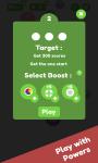 Color Match Blaster screenshot 5/5