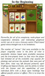 Guide and Tips for Farmville 2 screenshot 2/3