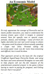 Guide and Tips for Farmville 2 screenshot 3/3