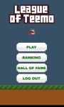 League of Teemo screenshot 1/6