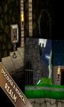 Swordigos screenshot 3/6