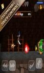 Swordigos screenshot 4/6