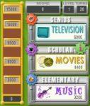 Trivia Machine (Symbian) screenshot 1/1