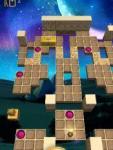 CubicMan Deluxe screenshot 1/1
