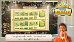 Big Business screenshot 5/6