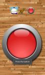Big Fart Button Free screenshot 1/3