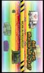 Highway Hobo screenshot 5/6