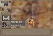 Stone Edge Lite screenshot 3/6