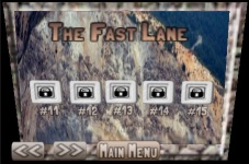 Stone Edge Lite screenshot 6/6