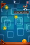 Food Rat Gold screenshot 3/5