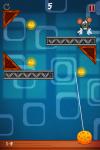 Food Rat Gold screenshot 4/5