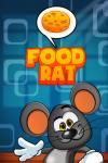 Food Rat Gold screenshot 5/5