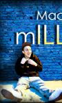 Mac Miller HD Wallpapers screenshot 1/6