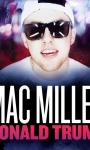 Mac Miller HD Wallpapers screenshot 3/6